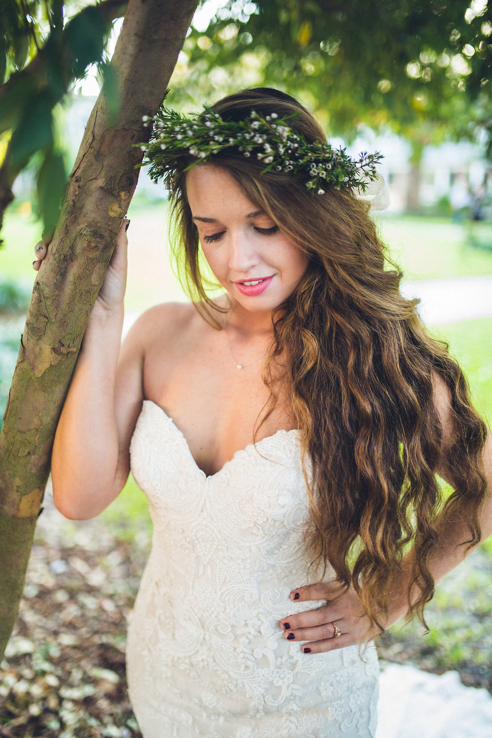 alexis-sweet-photography-ivory-and-beau-bridal-boutique-mirelle--maggie-sottero-rebecca-ingram-lace-mermaid-savannah-wedding-savannah-square-wedding-flower-crown-boho-bride-savannah-wedding-planner-savannah-bridal-boutique-savannah-florist-11.jpg