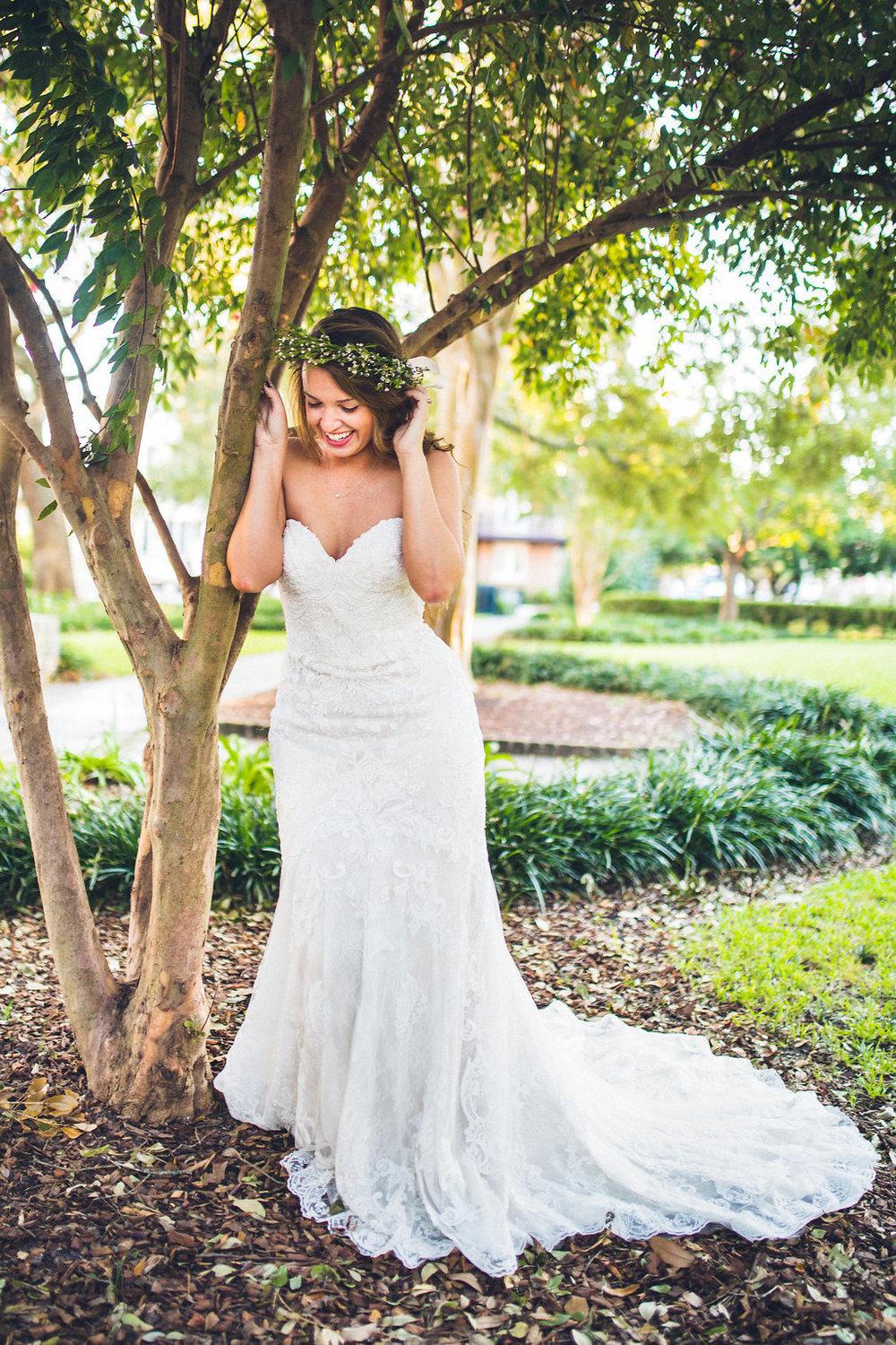 alexis-sweet-photography-ivory-and-beau-bridal-boutique-mirelle--maggie-sottero-rebecca-ingram-lace-mermaid-savannah-wedding-savannah-square-wedding-flower-crown-boho-bride-savannah-wedding-planner-savannah-bridal-boutique-savannah-florist-12.jpg