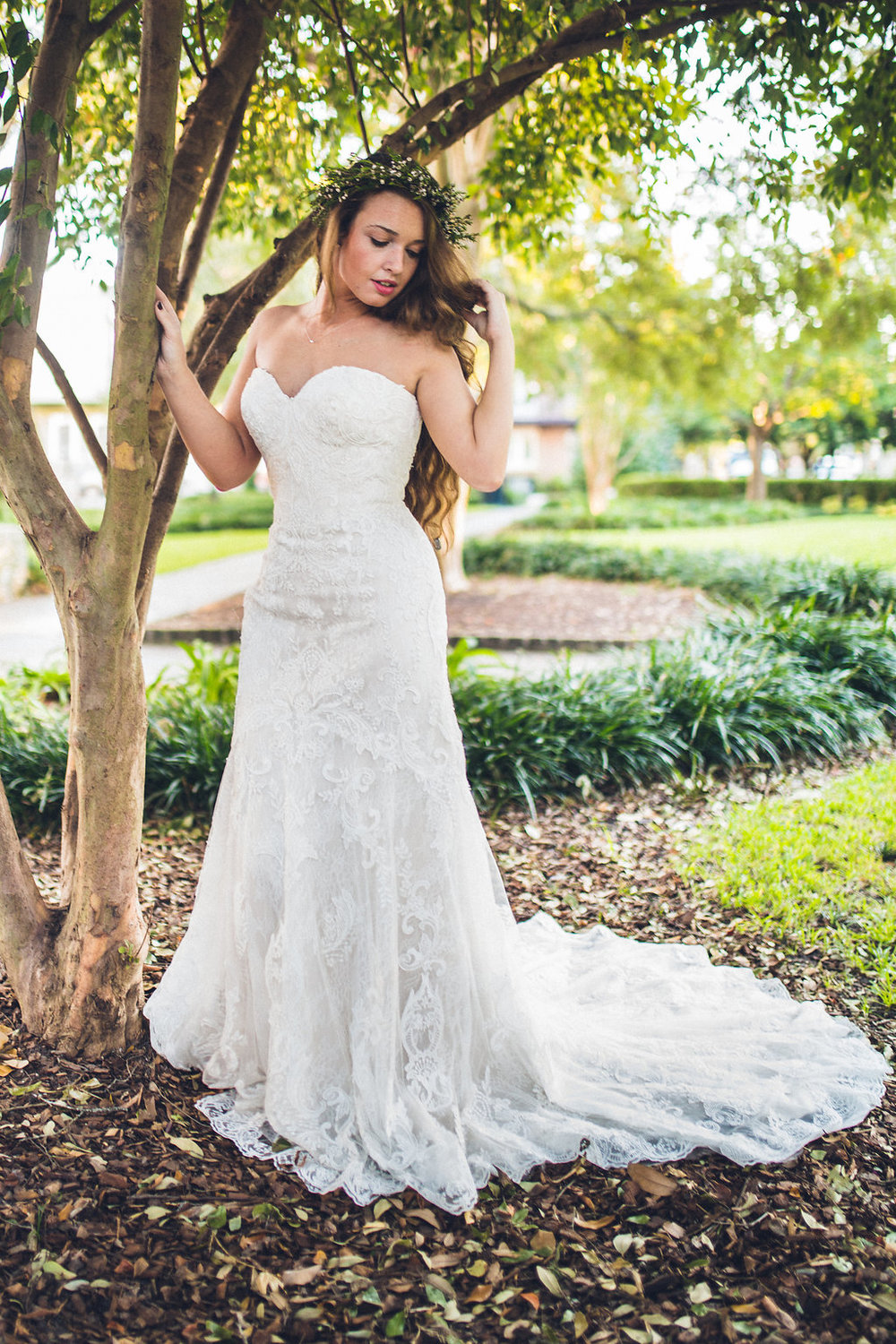 alexis-sweet-photography-ivory-and-beau-bridal-boutique-mirelle--maggie-sottero-rebecca-ingram-lace-mermaid-savannah-wedding-savannah-square-wedding-flower-crown-boho-bride-savannah-wedding-planner-savannah-bridal-boutique-savannah-florist-13.jpg