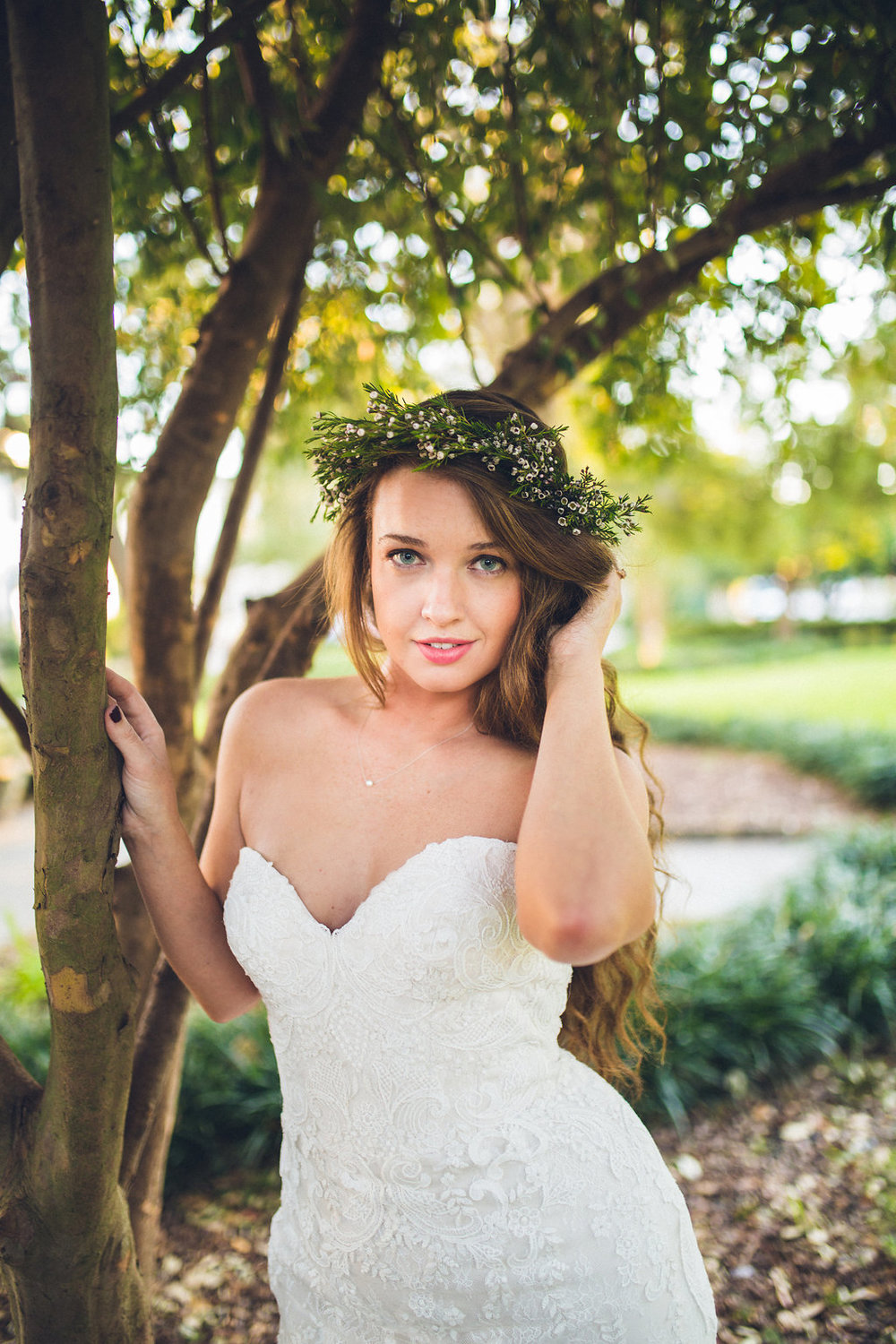 alexis-sweet-photography-ivory-and-beau-bridal-boutique-mirelle--maggie-sottero-rebecca-ingram-lace-mermaid-savannah-wedding-savannah-square-wedding-flower-crown-boho-bride-savannah-wedding-planner-savannah-bridal-boutique-savannah-florist-14.jpg