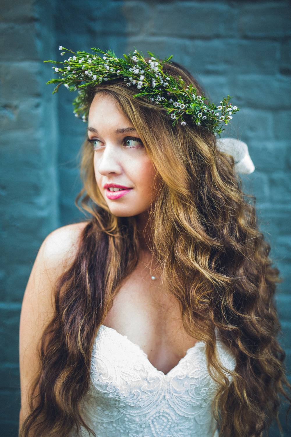 alexis-sweet-photography-ivory-and-beau-bridal-boutique-mirelle--maggie-sottero-rebecca-ingram-lace-mermaid-savannah-wedding-savannah-square-wedding-flower-crown-boho-bride-savannah-wedding-planner-savannah-bridal-boutique-savannah-florist-15.jpg