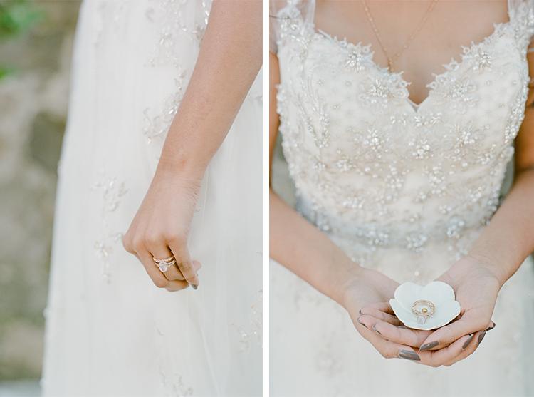 the-happy-bloom-photography-savannah-wedding-photographer-savannah-bridal-boutique-savannah-wedding-dresses-kylie-by-maggie-sottero-indian-bride-southern-bride-savannah-florist-hilton-head-bride-historic-savannah-wedding-2.jpg