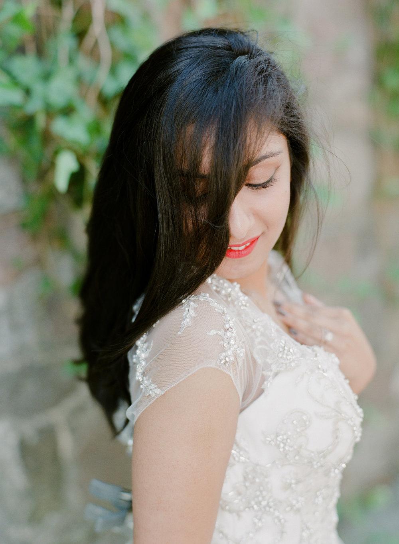the-happy-bloom-photography-savannah-wedding-photographer-savannah-bridal-boutique-savannah-wedding-dresses-kylie-by-maggie-sottero-indian-bride-southern-bride-savannah-florist-hilton-head-bride-historic-savannah-wedding-3.jpg