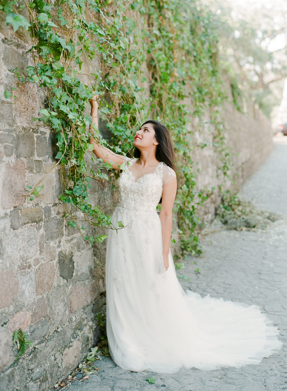 the-happy-bloom-photography-savannah-wedding-photographer-savannah-bridal-boutique-savannah-wedding-dresses-kylie-by-maggie-sottero-indian-bride-southern-bride-savannah-florist-hilton-head-bride-historic-savannah-wedding-7.jpg