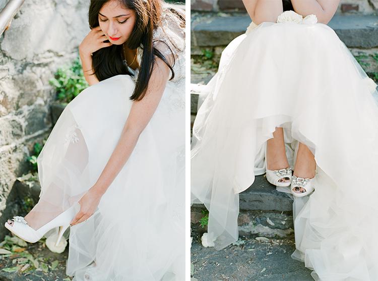 the-happy-bloom-photography-savannah-wedding-photographer-savannah-bridal-boutique-savannah-wedding-dresses-kylie-by-maggie-sottero-indian-bride-southern-bride-savannah-florist-hilton-head-bride-historic-savannah-wedding-8.jpg