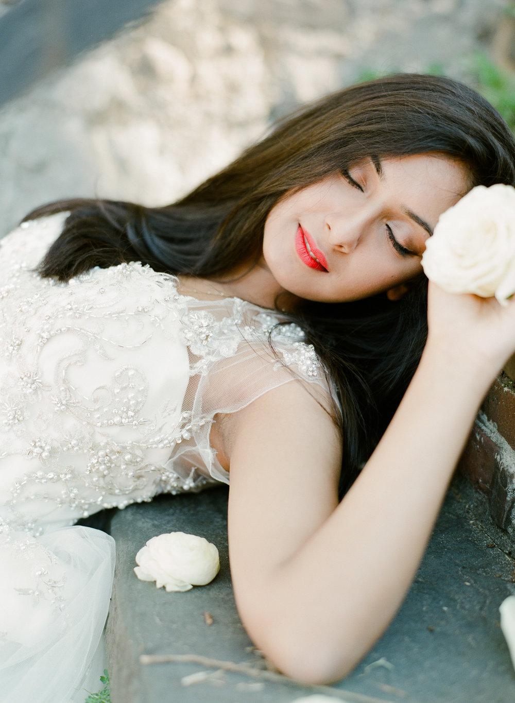 the-happy-bloom-photography-savannah-wedding-photographer-savannah-bridal-boutique-savannah-wedding-dresses-kylie-by-maggie-sottero-indian-bride-southern-bride-savannah-florist-hilton-head-bride-historic-savannah-wedding-12.jpg