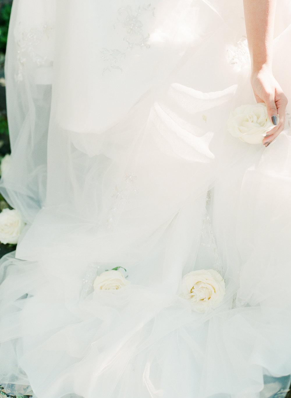 the-happy-bloom-photography-savannah-wedding-photographer-savannah-bridal-boutique-savannah-wedding-dresses-kylie-by-maggie-sottero-indian-bride-southern-bride-savannah-florist-hilton-head-bride-historic-savannah-wedding-14.jpg