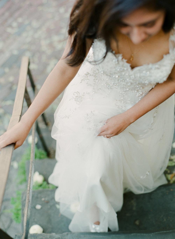 the-happy-bloom-photography-savannah-wedding-photographer-savannah-bridal-boutique-savannah-wedding-dresses-kylie-by-maggie-sottero-indian-bride-southern-bride-savannah-florist-hilton-head-bride-historic-savannah-wedding-19.jpg