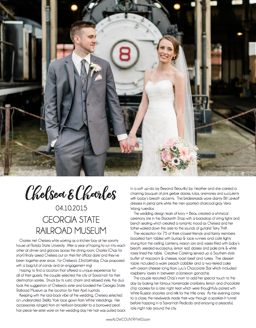 rach-lea-photography-rach-loves-troy-roundhouse-railroad-museum-wedding-ivory-and-beau-savannah-wedding-planner-savannah-weddings-savannah-florist-ivory-and-beau-bridal-boutique-a-lowcountry-wedding-magazine-1.png