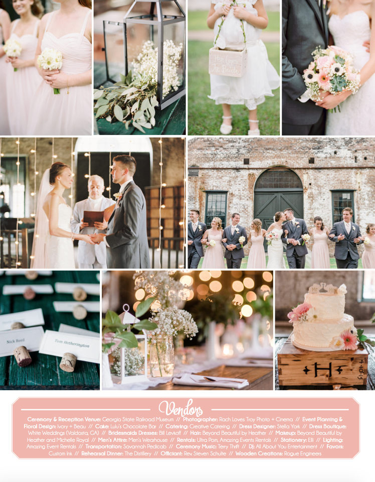 rach-lea-photography-rach-loves-troy-roundhouse-railroad-museum-wedding-ivory-and-beau-savannah-wedding-planner-savannah-weddings-savannah-florist-ivory-and-beau-bridal-boutique-a-lowcountry-wedding-magazine-2.png