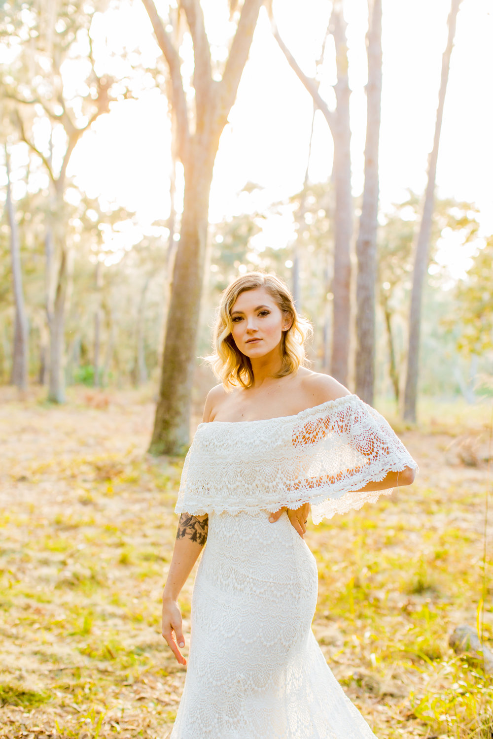 camille-by-daughters-of-simone-ivory-and-beau-savannah-bridal-boutique-savannah-wedding-dresses-boho-bride-bohemian-wedding-dresses.jpg