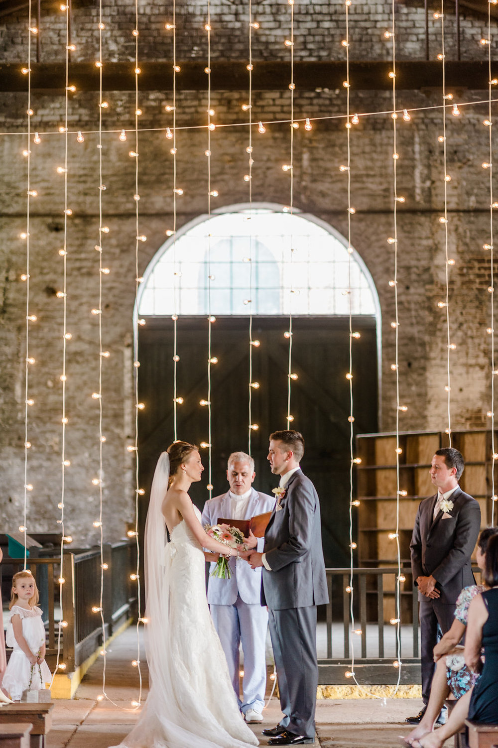 rach-lea-photography-rach-loves-troy-roundhouse-railroad-museum-wedding-ivory-and-beau-savannah-wedding-planner-savannah-weddings-savannah-florist-ivory-and-beau-bridal-boutique-succulent-blush-wedding-33.jpg