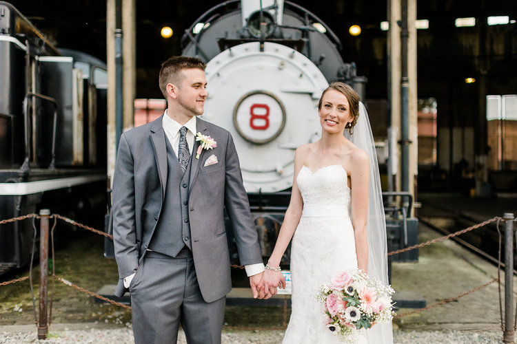 rach-lea-photography-rach-loves-troy-roundhouse-railroad-museum-wedding-ivory-and-beau-savannah-wedding-planner-savannah-weddings-savannah-florist-ivory-and-beau-bridal-boutique-succulent-blush-wedding-22.jpg