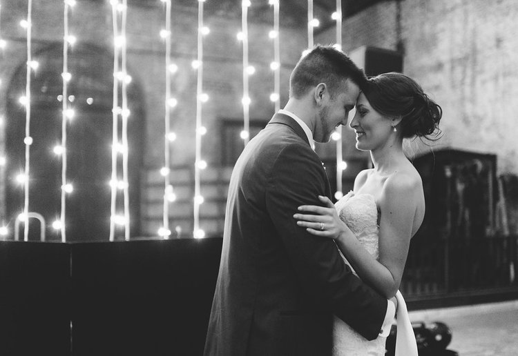 rach-lea-photography-rach-loves-troy-roundhouse-railroad-museum-wedding-ivory-and-beau-savannah-wedding-planner-savannah-weddings-savannah-florist-ivory-and-beau-bridal-boutique-succulent-blush-wedding-47.jpg