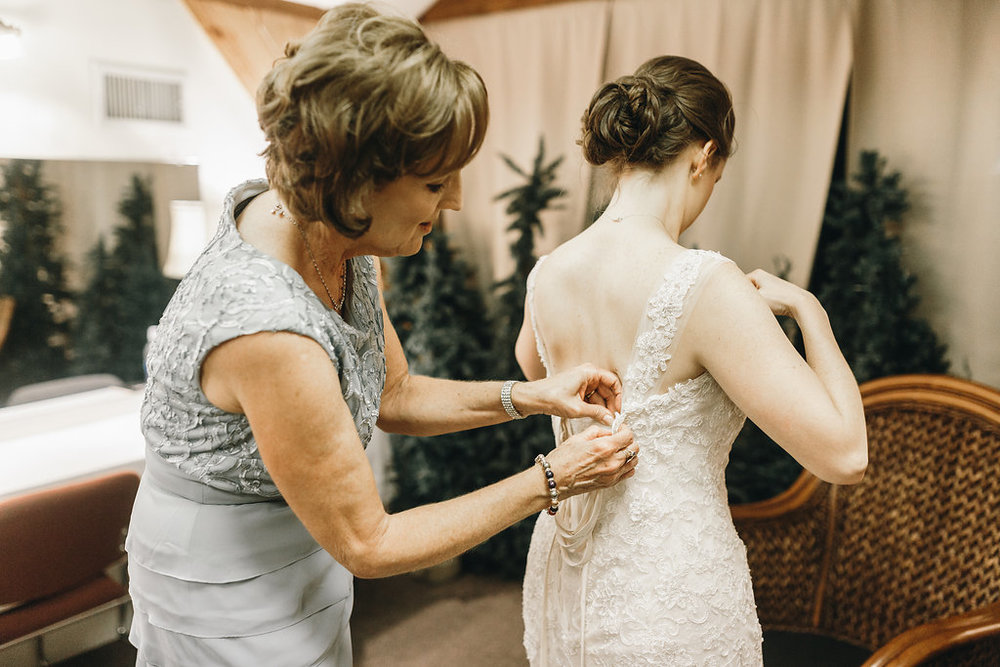 ember-and-adam-mackensey-alexander-dunham-farms-wedding-a-lowcountry-wedding-magazine-savannah-wedding-savannah-wedding-planner-cat-wedding-jenny-yoo-bridesmaids-bakers-pride-wedding-cake-southern-wedding-farm-wedding-ivory-and-beau-bridal-boutique-2.jpg