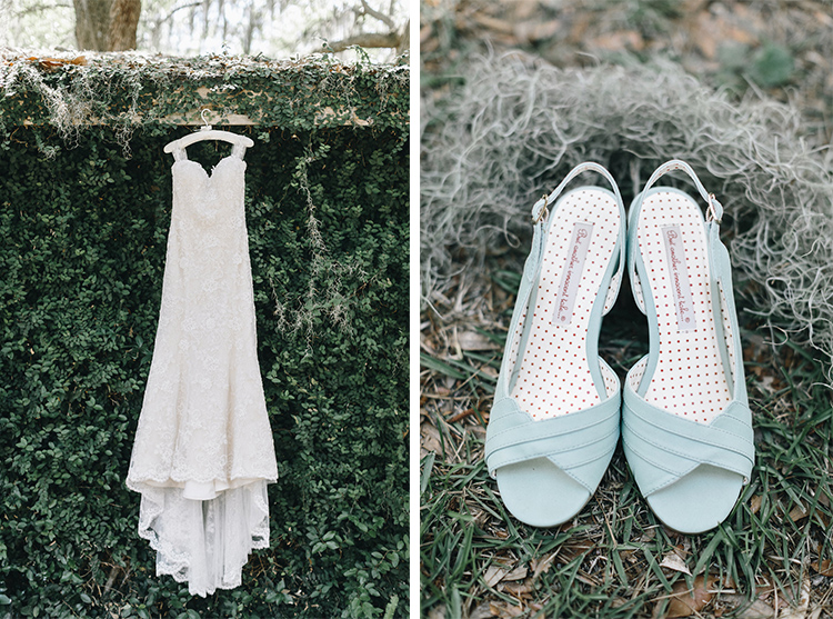 ember-and-adam-mackensey-alexander-dunham-farms-wedding-a-lowcountry-wedding-magazine-savannah-wedding-savannah-wedding-planner-cat-wedding-jenny-yoo-bridesmaids-bakers-pride-wedding-cake-southern-wedding-farm-wedding-ivory-and-beau-bridal-boutique-1.jpg