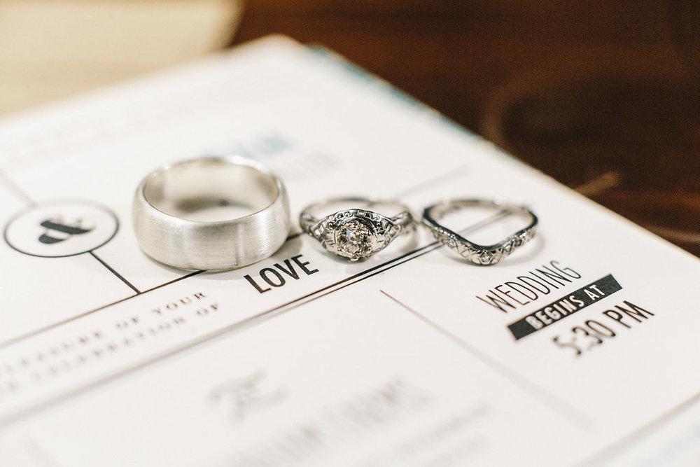 ember-and-adam-mackensey-alexander-dunham-farms-wedding-a-lowcountry-wedding-magazine-savannah-wedding-savannah-wedding-planner-cat-wedding-jenny-yoo-bridesmaids-bakers-pride-wedding-cake-southern-wedding-farm-wedding-ivory-and-beau-bridal-boutique-4.jpg