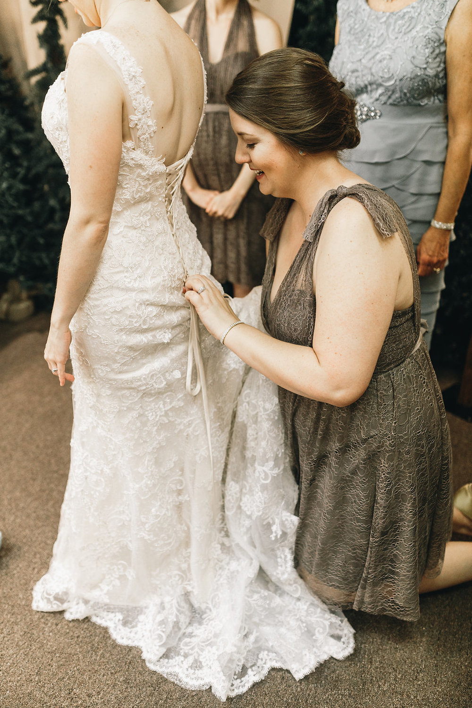 ember-and-adam-mackensey-alexander-dunham-farms-wedding-a-lowcountry-wedding-magazine-savannah-wedding-savannah-wedding-planner-cat-wedding-jenny-yoo-bridesmaids-bakers-pride-wedding-cake-southern-wedding-farm-wedding-ivory-and-beau-bridal-boutique-3.jpg