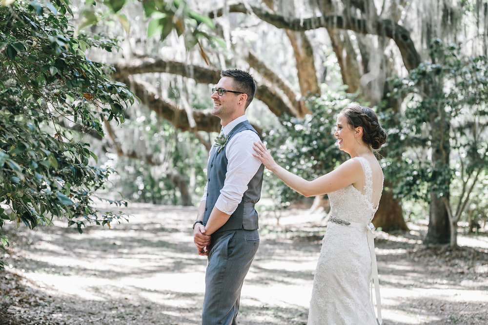 ember-and-adam-mackensey-alexander-dunham-farms-wedding-a-lowcountry-wedding-magazine-savannah-wedding-savannah-wedding-planner-cat-wedding-jenny-yoo-bridesmaids-bakers-pride-wedding-cake-southern-wedding-farm-wedding-ivory-and-beau-bridal-boutique-5.jpg
