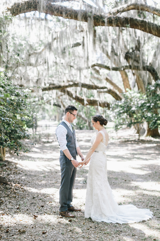 ember-and-adam-mackensey-alexander-dunham-farms-wedding-a-lowcountry-wedding-magazine-savannah-wedding-savannah-wedding-planner-cat-wedding-jenny-yoo-bridesmaids-bakers-pride-wedding-cake-southern-wedding-farm-wedding-ivory-and-beau-bridal-boutique-6.jpg