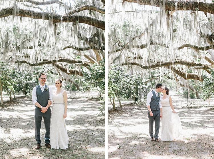 ember-and-adam-mackensey-alexander-dunham-farms-wedding-a-lowcountry-wedding-magazine-savannah-wedding-savannah-wedding-planner-cat-wedding-jenny-yoo-bridesmaids-bakers-pride-wedding-cake-southern-wedding-farm-wedding-ivory-and-beau-bridal-boutique-7.jpg