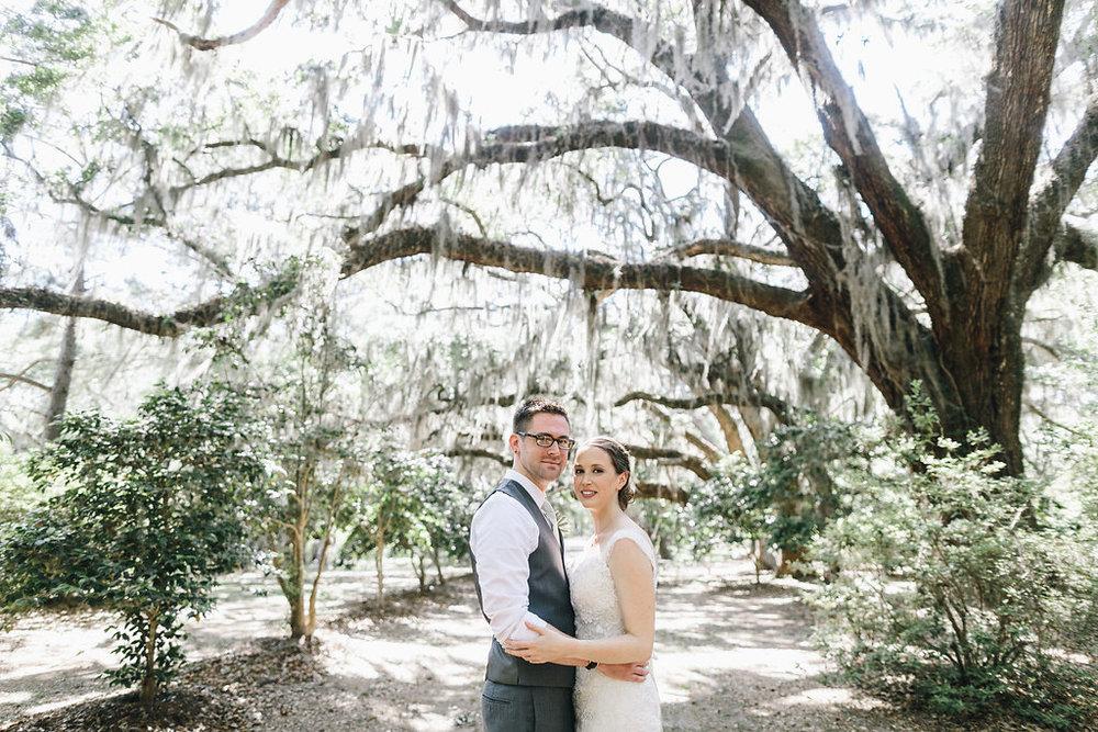 ember-and-adam-mackensey-alexander-dunham-farms-wedding-a-lowcountry-wedding-magazine-savannah-wedding-savannah-wedding-planner-cat-wedding-jenny-yoo-bridesmaids-bakers-pride-wedding-cake-southern-wedding-farm-wedding-ivory-and-beau-bridal-boutique-8.jpg