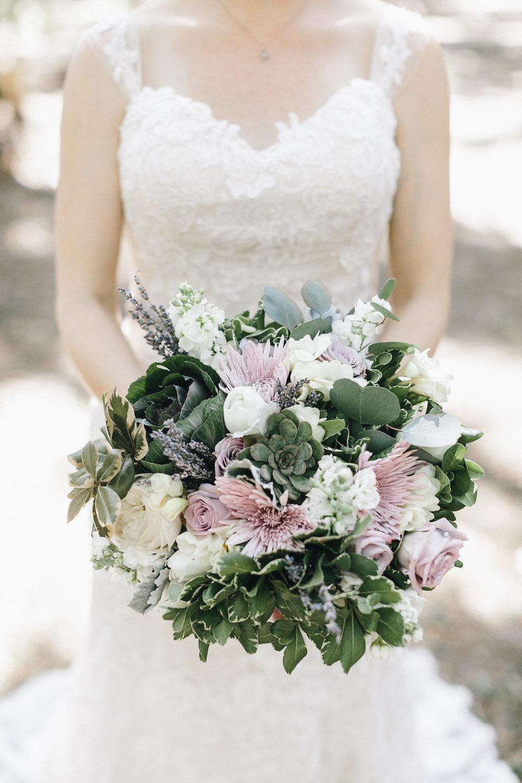 ember-and-adam-mackensey-alexander-dunham-farms-wedding-a-lowcountry-wedding-magazine-savannah-wedding-savannah-wedding-planner-cat-wedding-jenny-yoo-bridesmaids-bakers-pride-wedding-cake-southern-wedding-farm-wedding-ivory-and-beau-bridal-boutique-9.jpg