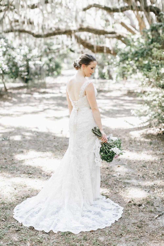 ember-and-adam-mackensey-alexander-dunham-farms-wedding-a-lowcountry-wedding-magazine-savannah-wedding-savannah-wedding-planner-cat-wedding-jenny-yoo-bridesmaids-bakers-pride-wedding-cake-southern-wedding-farm-wedding-ivory-and-beau-bridal-boutique-10.jpg
