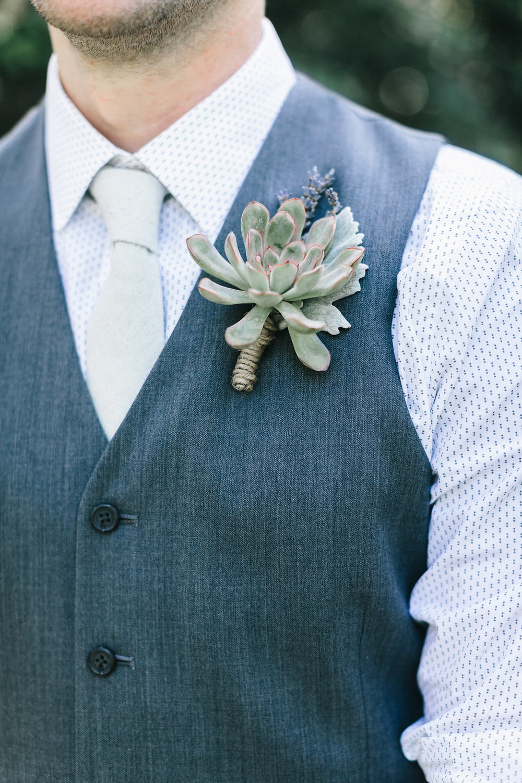 ember-and-adam-mackensey-alexander-dunham-farms-wedding-a-lowcountry-wedding-magazine-savannah-wedding-savannah-wedding-planner-cat-wedding-jenny-yoo-bridesmaids-bakers-pride-wedding-cake-southern-wedding-farm-wedding-ivory-and-beau-bridal-boutique-11.jpg