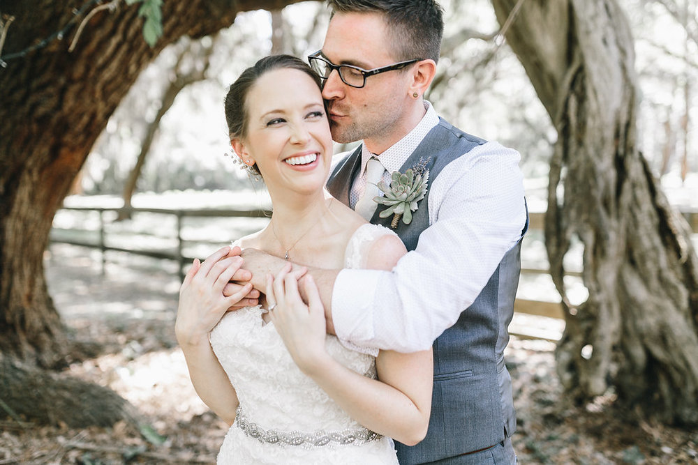 ember-and-adam-mackensey-alexander-dunham-farms-wedding-a-lowcountry-wedding-magazine-savannah-wedding-savannah-wedding-planner-cat-wedding-jenny-yoo-bridesmaids-bakers-pride-wedding-cake-southern-wedding-farm-wedding-ivory-and-beau-bridal-boutique-12.jpg