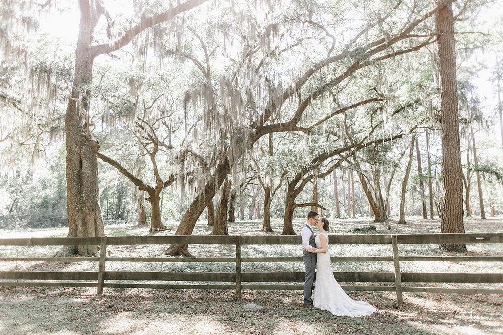 ember-and-adam-mackensey-alexander-dunham-farms-wedding-a-lowcountry-wedding-magazine-savannah-wedding-savannah-wedding-planner-cat-wedding-jenny-yoo-bridesmaids-bakers-pride-wedding-cake-southern-wedding-farm-wedding-ivory-and-beau-bridal-boutique-13.jpg