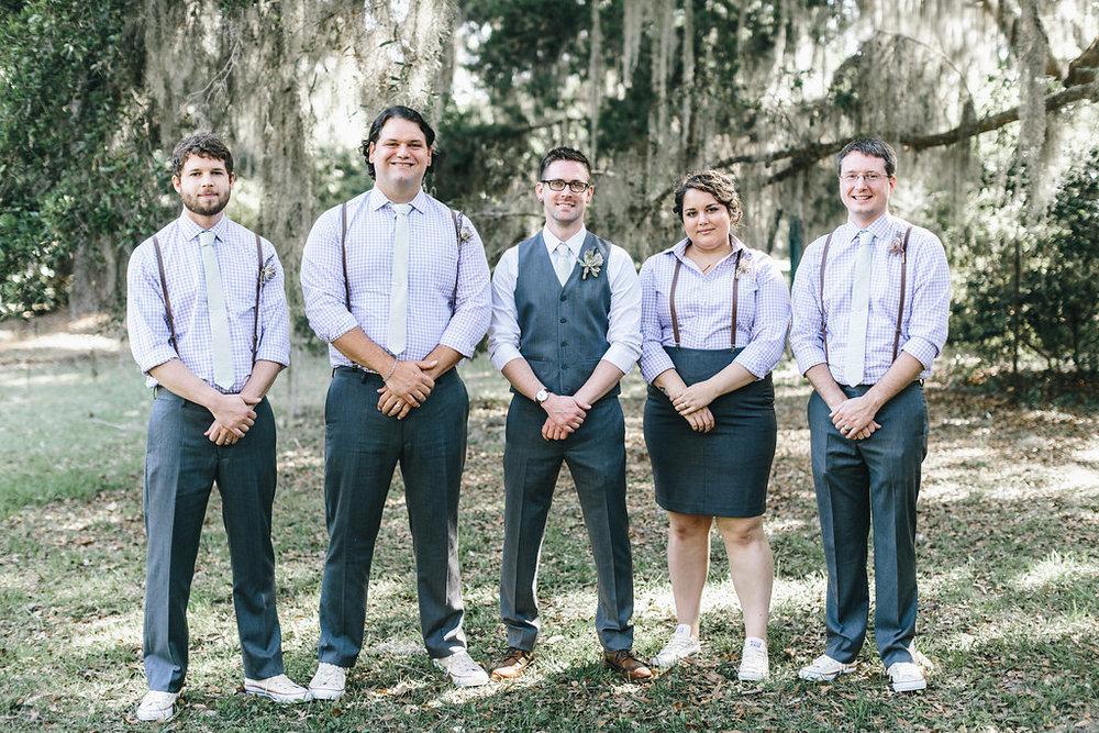 ember-and-adam-mackensey-alexander-dunham-farms-wedding-a-lowcountry-wedding-magazine-savannah-wedding-savannah-wedding-planner-cat-wedding-jenny-yoo-bridesmaids-bakers-pride-wedding-cake-southern-wedding-farm-wedding-ivory-and-beau-bridal-boutique-15.jpg