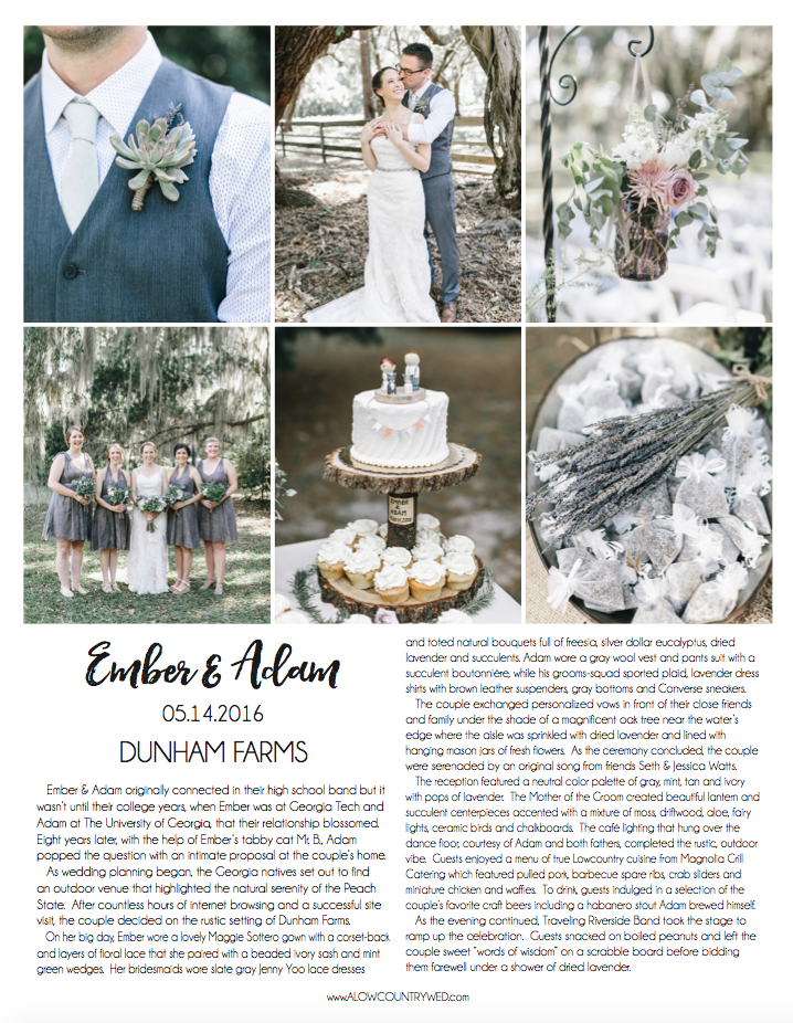 ember-and-adam-mackensey-alexander-dunham-farms-wedding-a-lowcountry-wedding-magazine-savannah-wedding-savannah-wedding-planner-cat-wedding-jenny-yoo-bridesmaids-bakers-pride-wedding-cake-southern-wedding-farm-wedding-ivory-and-beau-bridal-boutique-0.png