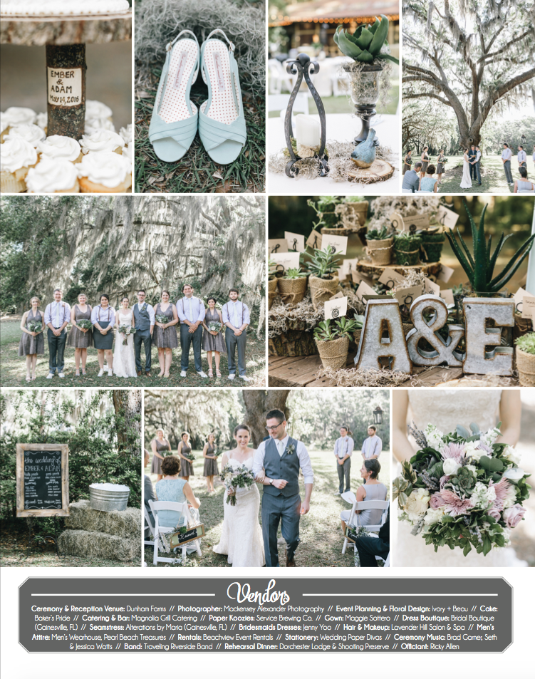 ember-and-adam-mackensey-alexander-dunham-farms-wedding-a-lowcountry-wedding-magazine-savannah-wedding-savannah-wedding-planner-cat-wedding-jenny-yoo-bridesmaids-bakers-pride-wedding-cake-southern-wedding-farm-wedding-ivory-and-beau-bridal-boutique-00.png