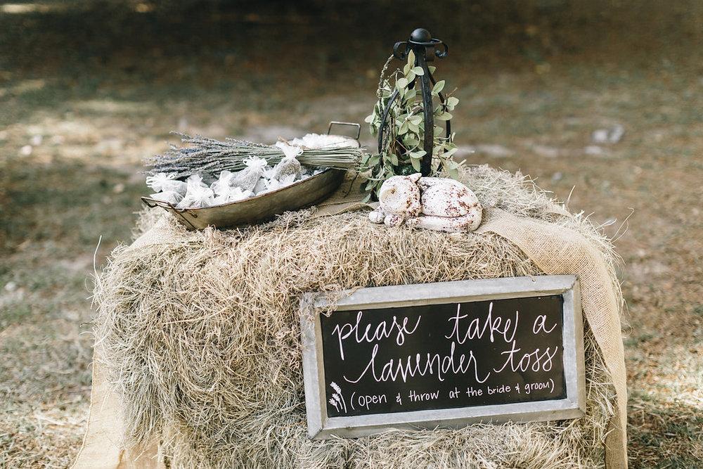 ember-and-adam-mackensey-alexander-dunham-farms-wedding-a-lowcountry-wedding-magazine-savannah-wedding-savannah-wedding-planner-cat-wedding-jenny-yoo-bridesmaids-bakers-pride-wedding-cake-southern-wedding-farm-wedding-ivory-and-beau-bridal-boutique-18.jpg