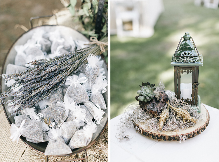 ember-and-adam-mackensey-alexander-dunham-farms-wedding-a-lowcountry-wedding-magazine-savannah-wedding-savannah-wedding-planner-cat-wedding-jenny-yoo-bridesmaids-bakers-pride-wedding-cake-southern-wedding-farm-wedding-ivory-and-beau-bridal-boutique-19.jpg