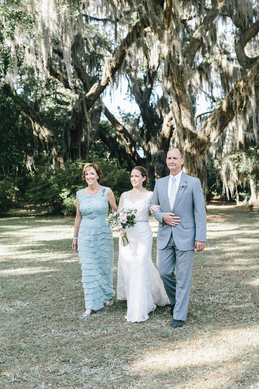 ember-and-adam-mackensey-alexander-dunham-farms-wedding-a-lowcountry-wedding-magazine-savannah-wedding-savannah-wedding-planner-cat-wedding-jenny-yoo-bridesmaids-bakers-pride-wedding-cake-southern-wedding-farm-wedding-ivory-and-beau-bridal-boutique-20.jpg