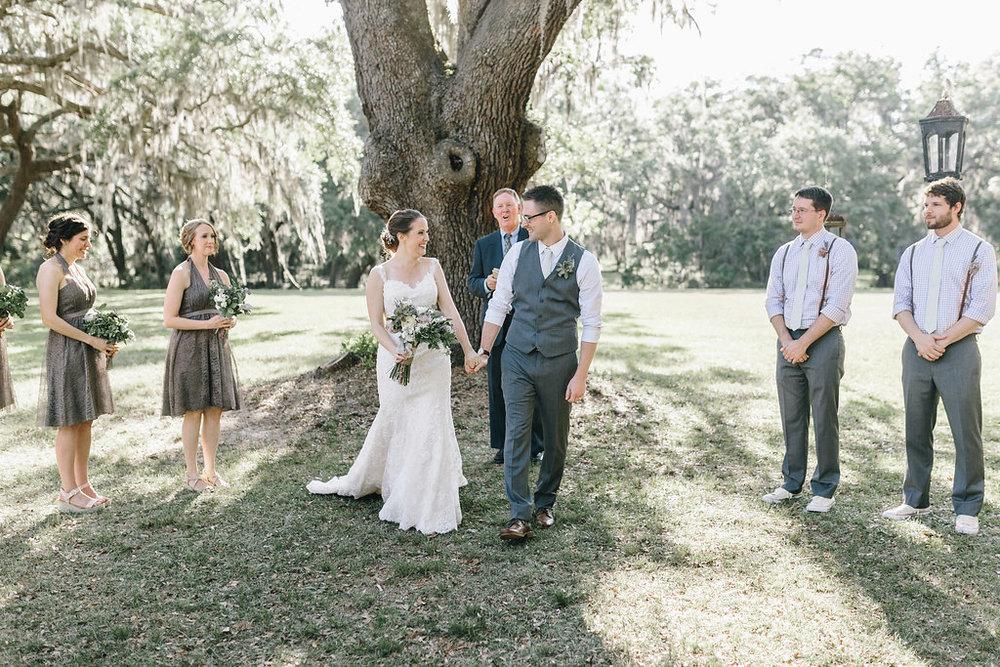 ember-and-adam-mackensey-alexander-dunham-farms-wedding-a-lowcountry-wedding-magazine-savannah-wedding-savannah-wedding-planner-cat-wedding-jenny-yoo-bridesmaids-bakers-pride-wedding-cake-southern-wedding-farm-wedding-ivory-and-beau-bridal-boutique-23.jpg