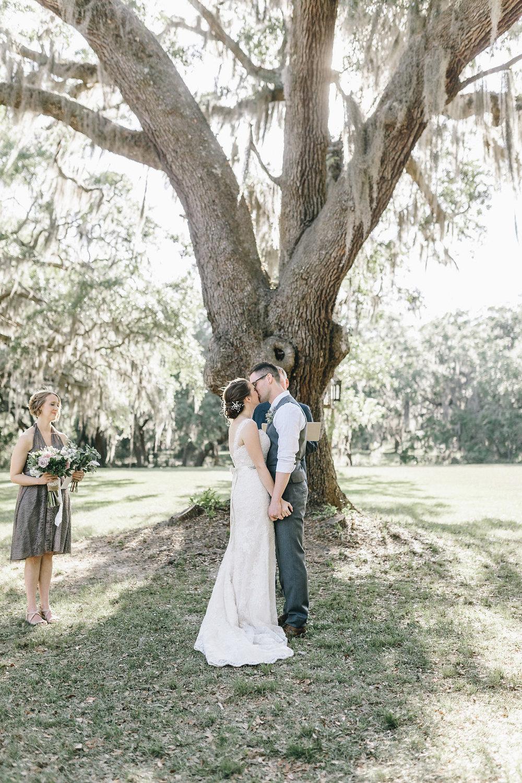 ember-and-adam-mackensey-alexander-dunham-farms-wedding-a-lowcountry-wedding-magazine-savannah-wedding-savannah-wedding-planner-cat-wedding-jenny-yoo-bridesmaids-bakers-pride-wedding-cake-southern-wedding-farm-wedding-ivory-and-beau-bridal-boutique-22.jpg