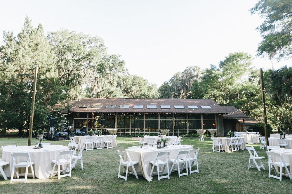 ember-and-adam-mackensey-alexander-dunham-farms-wedding-a-lowcountry-wedding-magazine-savannah-wedding-savannah-wedding-planner-cat-wedding-jenny-yoo-bridesmaids-bakers-pride-wedding-cake-southern-wedding-farm-wedding-ivory-and-beau-bridal-boutique-24.jpg