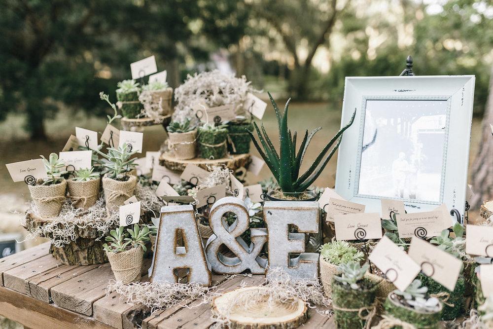 ember-and-adam-mackensey-alexander-dunham-farms-wedding-a-lowcountry-wedding-magazine-savannah-wedding-savannah-wedding-planner-cat-wedding-jenny-yoo-bridesmaids-bakers-pride-wedding-cake-southern-wedding-farm-wedding-ivory-and-beau-bridal-boutique-26.jpg