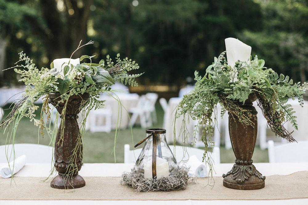 ember-and-adam-mackensey-alexander-dunham-farms-wedding-a-lowcountry-wedding-magazine-savannah-wedding-savannah-wedding-planner-cat-wedding-jenny-yoo-bridesmaids-bakers-pride-wedding-cake-southern-wedding-farm-wedding-ivory-and-beau-bridal-boutique-27.jpg