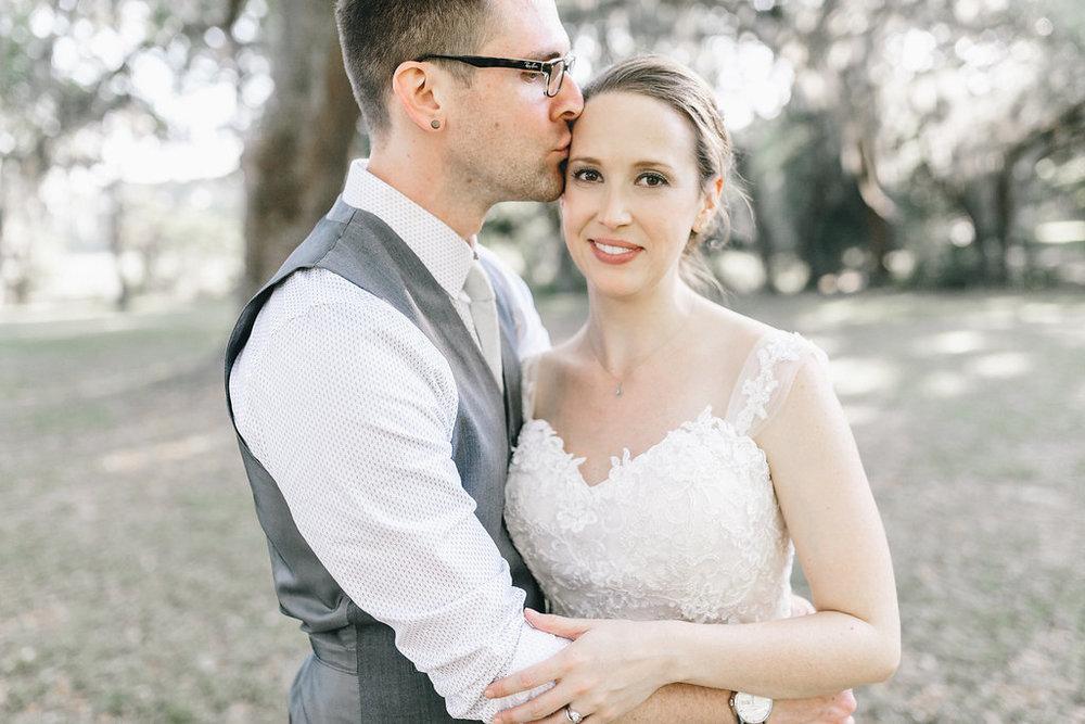 ember-and-adam-mackensey-alexander-dunham-farms-wedding-a-lowcountry-wedding-magazine-savannah-wedding-savannah-wedding-planner-cat-wedding-jenny-yoo-bridesmaids-bakers-pride-wedding-cake-southern-wedding-farm-wedding-ivory-and-beau-bridal-boutique-30.jpg
