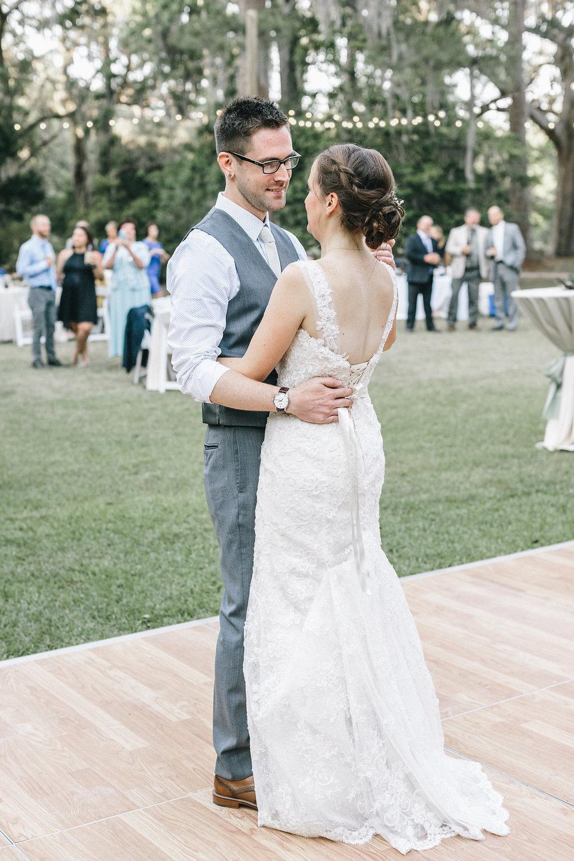 ember-and-adam-mackensey-alexander-dunham-farms-wedding-a-lowcountry-wedding-magazine-savannah-wedding-savannah-wedding-planner-cat-wedding-jenny-yoo-bridesmaids-bakers-pride-wedding-cake-southern-wedding-farm-wedding-ivory-and-beau-bridal-boutique-31.jpg