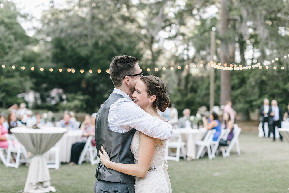ember-and-adam-mackensey-alexander-dunham-farms-wedding-a-lowcountry-wedding-magazine-savannah-wedding-savannah-wedding-planner-cat-wedding-jenny-yoo-bridesmaids-bakers-pride-wedding-cake-southern-wedding-farm-wedding-ivory-and-beau-bridal-boutique-32.jpg