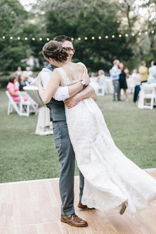 ember-and-adam-mackensey-alexander-dunham-farms-wedding-a-lowcountry-wedding-magazine-savannah-wedding-savannah-wedding-planner-cat-wedding-jenny-yoo-bridesmaids-bakers-pride-wedding-cake-southern-wedding-farm-wedding-ivory-and-beau-bridal-boutique-33.jpg
