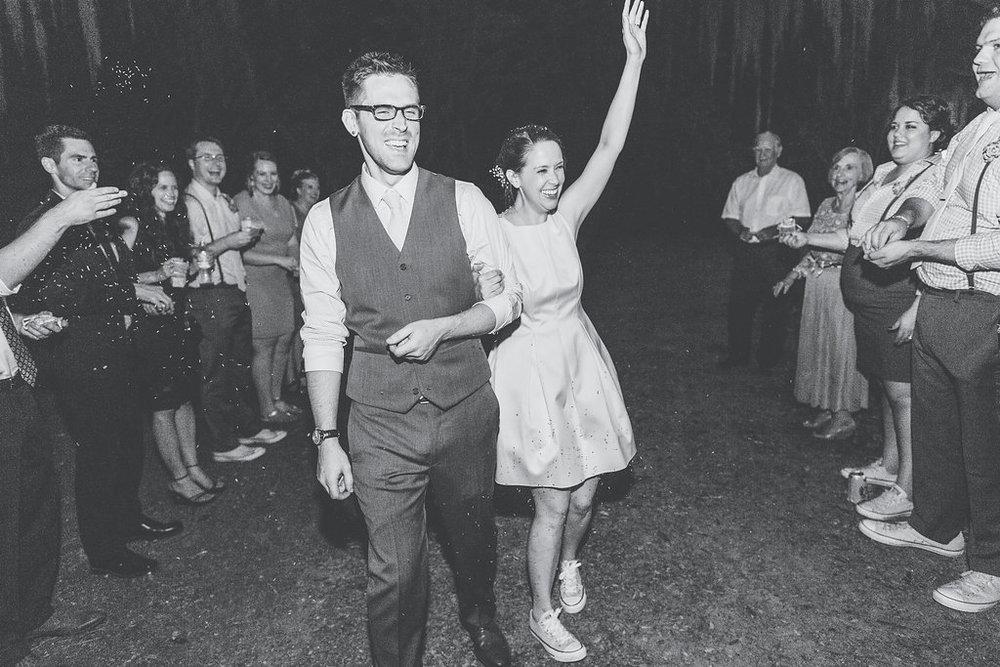 ember-and-adam-mackensey-alexander-dunham-farms-wedding-a-lowcountry-wedding-magazine-savannah-wedding-savannah-wedding-planner-cat-wedding-jenny-yoo-bridesmaids-bakers-pride-wedding-cake-southern-wedding-farm-wedding-ivory-and-beau-bridal-boutique-39.jpg