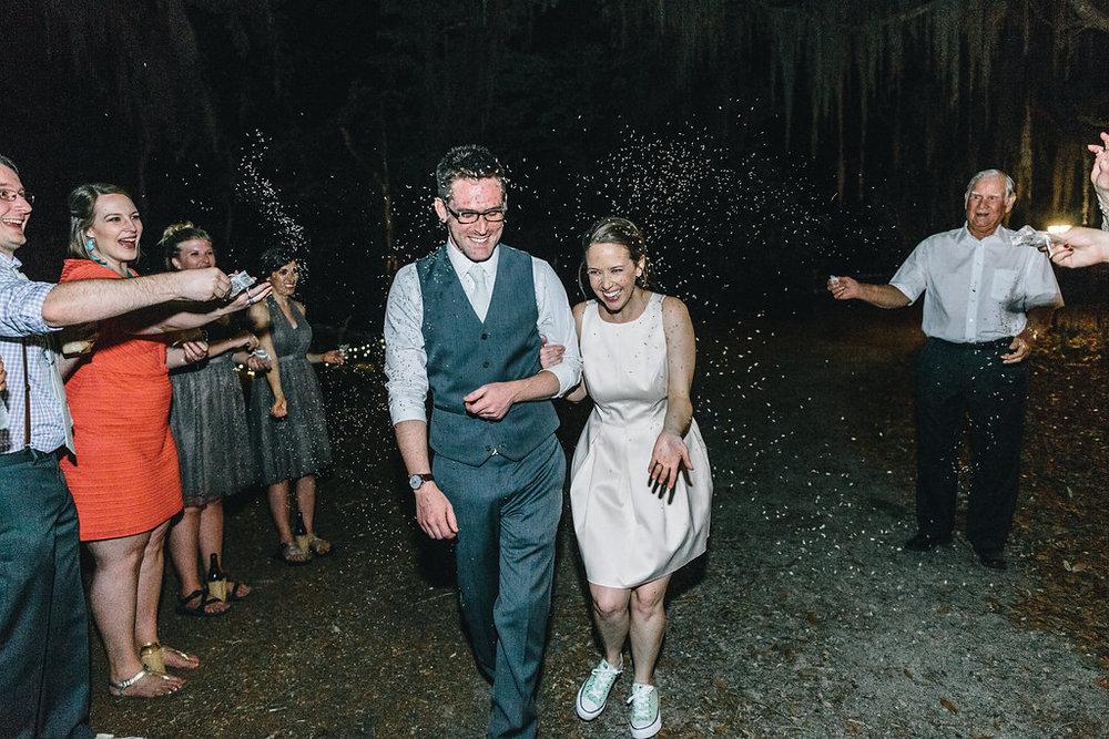 ember-and-adam-mackensey-alexander-dunham-farms-wedding-a-lowcountry-wedding-magazine-savannah-wedding-savannah-wedding-planner-cat-wedding-jenny-yoo-bridesmaids-bakers-pride-wedding-cake-southern-wedding-farm-wedding-ivory-and-beau-bridal-boutique-38.jpg