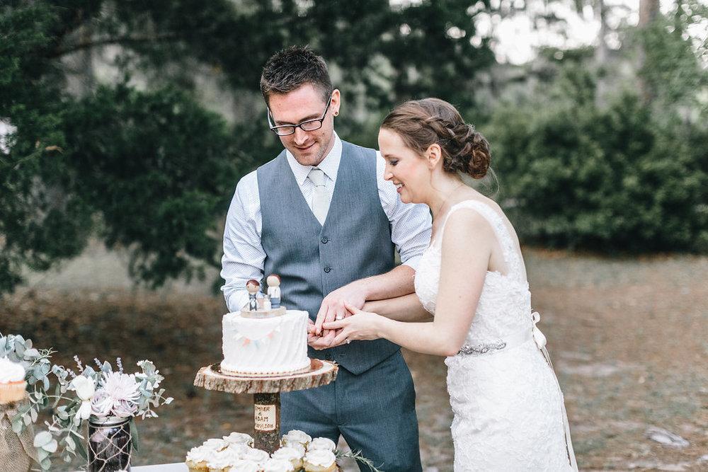 ember-and-adam-mackensey-alexander-dunham-farms-wedding-a-lowcountry-wedding-magazine-savannah-wedding-savannah-wedding-planner-cat-wedding-jenny-yoo-bridesmaids-bakers-pride-wedding-cake-southern-wedding-farm-wedding-ivory-and-beau-bridal-boutique-36.jpg
