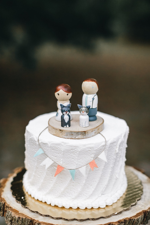 ember-and-adam-mackensey-alexander-dunham-farms-wedding-a-lowcountry-wedding-magazine-savannah-wedding-savannah-wedding-planner-cat-wedding-jenny-yoo-bridesmaids-bakers-pride-wedding-cake-southern-wedding-farm-wedding-ivory-and-beau-bridal-boutique-35.jpg